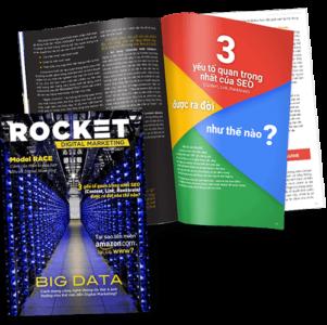 Tạp Chí Digital