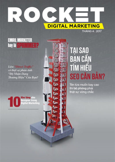Tap Chi Digital Marketing