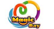 magic-bay-logo